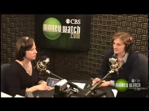 CBS MoneyWatch: Ask The Experts: Landing a New Job