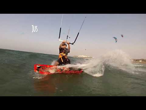 water sports in muscat, Oman