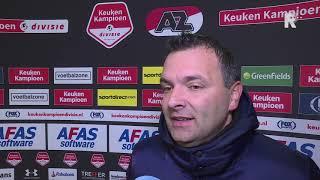 Claudio Braga: