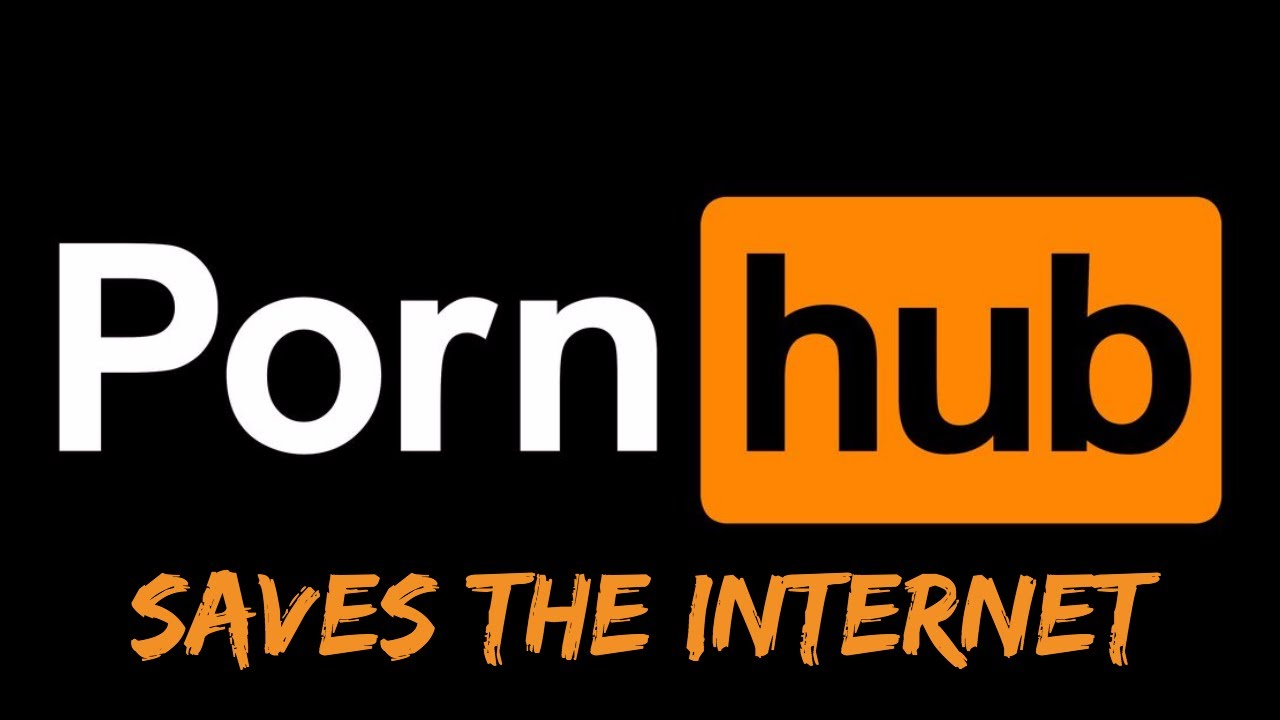 Bambola pornhub website