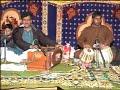 Download lagu Amjad Butt Songs || Pahari Singer || Hajera Program part-8