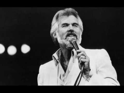Kenny Rogers  All My Life