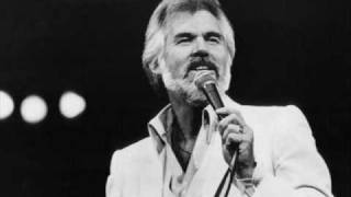 Watch Kenny Rogers All My Life video