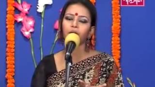 Mukta shorkar bangla Folk song   Tomra amay ki bujaiba