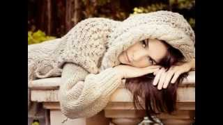 Download Si Me Vas A Dar Tu Amor - Natalia Oreiro MP3 song and Music Video