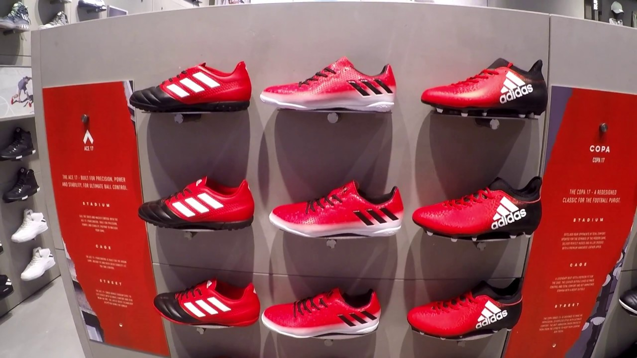 adidas shop in doha