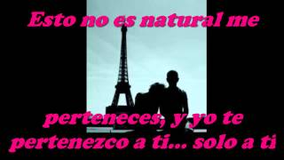 End of the road-Boyz II Men (SUB ESPAÑOL)