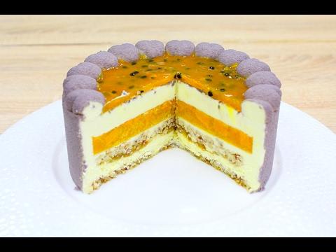 Your daughters бисквитный милана лавандовый Алекс торт и free