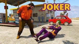 Şimşek McQueen ve Örümcek Adam Jokeri Recep İvediğe Şikayet Ediyor
