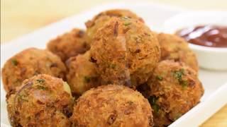राजमा के कटलेट( राजमा की नई रेसिपी ) -Rajma Cutlet-Rajma Recipe-Rajma cutlet in hindi-rajma balls