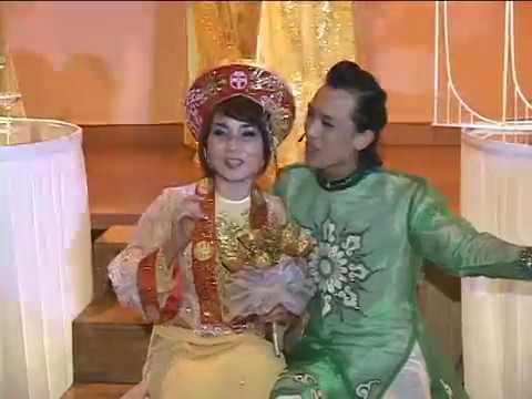 phuocgiang wedding o khu du lich van thanh 2