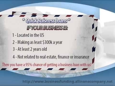 build-corporate-credit---get-a-business-loan-now