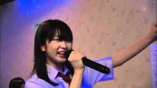 さくらんぼ 歌:志田未来・南沢奈央 南沢奈央 検索動画 19