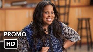 "Glee 4x21 Promo ""Wonder-ful"" (HD)"
