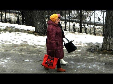 Пенсионерка положила деньги на банковский вклад под выгодный процент и лишилась 100 000 рублей