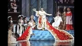 宝塚歌劇100周年フィナーレイベント「タカラヅカ スペシャル2014...