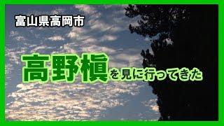 前田利見 - JapaneseClass.jp