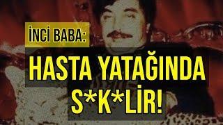 FİLİZ AKIN'I VURDURAN ADAM!