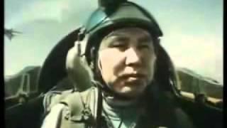 ソビエト空軍 航空行進曲