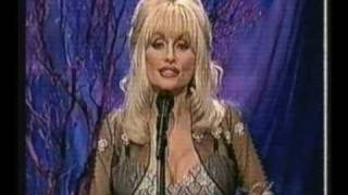 Watch Dolly Parton Something Special video