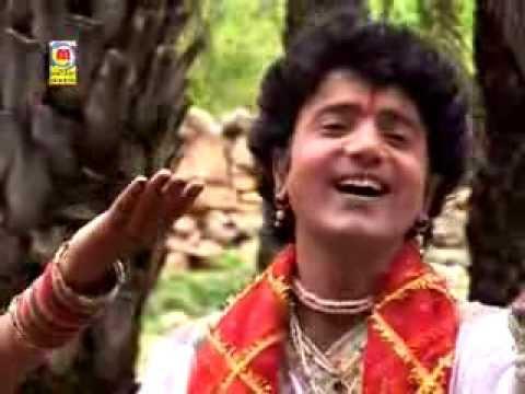 Krishna Avtaar Bhagwan Shree Devnarayan | Bhagwan Devnarayan Ka Vivah