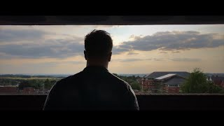 Sam Callahan - Stitches and Scars   Official Music Video