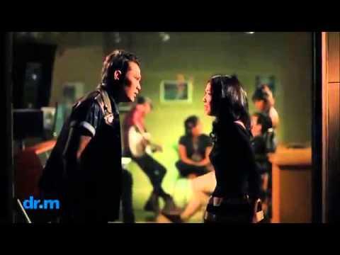 Last Child   Tak Pernah Ternilai Official Music Video TPT