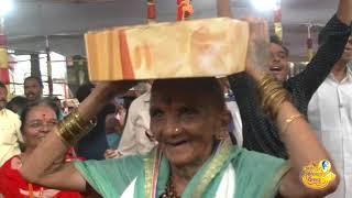 Teaser 7 | Aniruddha Bhaktibhav Chaitanya | Mega Event of Devotion Sentience