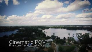 Vladbox Aerials