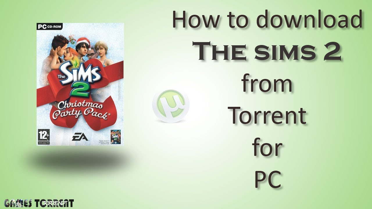 the sims 2 nightlife torrent download