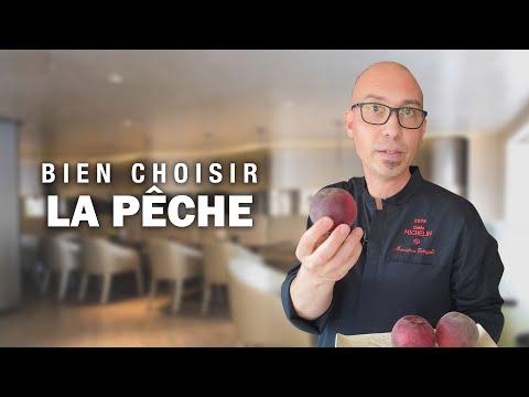 BIEN CHOISIR LA PÊCHE by Massimo Tringali