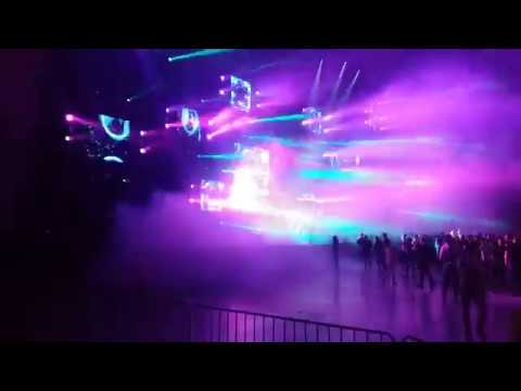 Kros - Tranceformations 2017 18.02.2017