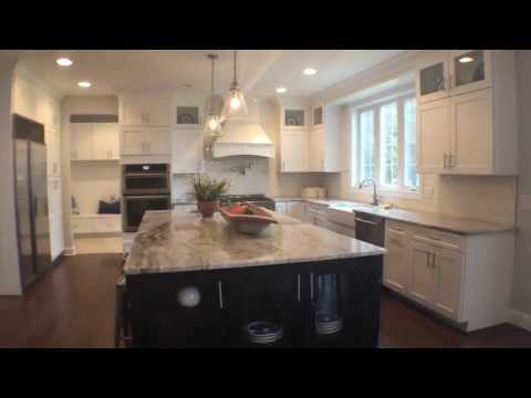 Walkthrough Video - 1904 Broadway Rd, Lutherville Timonium, MD 21093 - CR of Maryland
