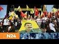 Deutscher Botschafter Einbestellt Türkei Protestiert Gegen Kurden Fest In Köln mp3