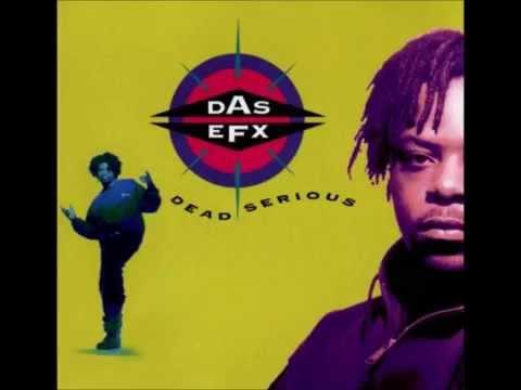 Das EFX 1992)   Dead Serious (download disco 1 link)
