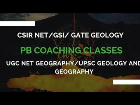 Tectonics:Sea Floor Spreading