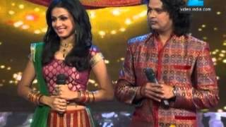 Star Ya Rockstar - Episode 11 - 05-11-2011