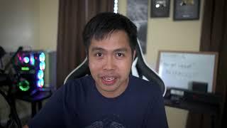 Vlog #57 : Overwatch World Cup กับ Esport ของบ้านเรา