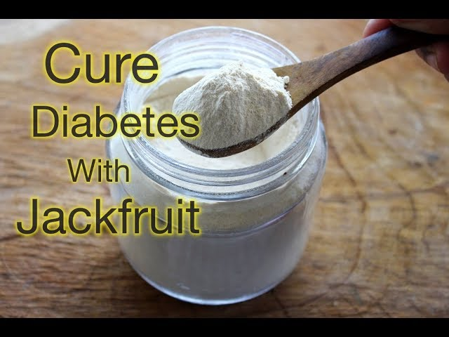 Food For Diabetes/Diet Plan To Lose Weight Fast