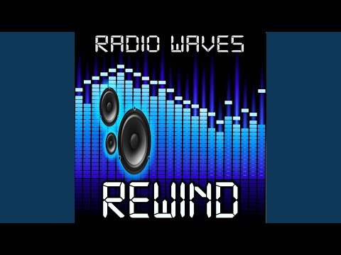 Rewind (A Moving Picture) - Tribute to Devlin & Diane Birch