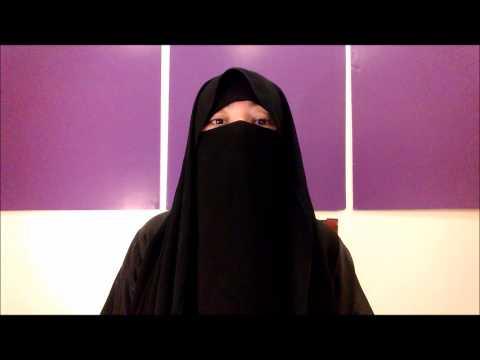 El Islam y la Libertad de Expresión
