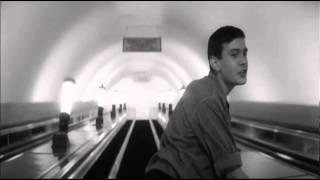 Я шагаю по Москве Никита Михалков Я шагаю по Москве