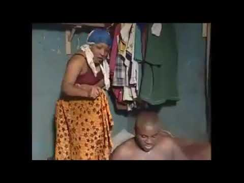 Download Nkem Owoh Caught his Wife Cheating