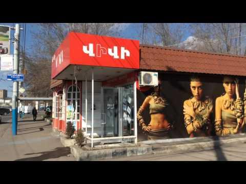 Yerevan, 29.02.16, Video-1, Acharyan - Moskovyan