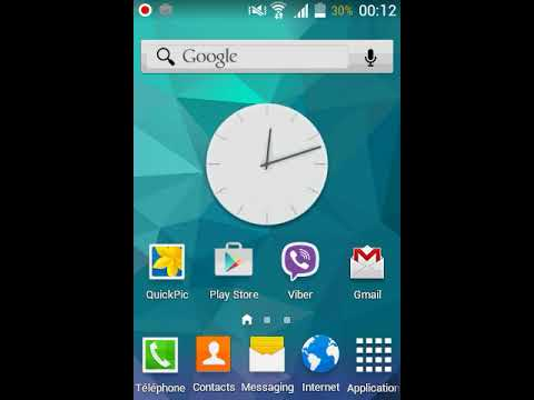 new and best rom for galaxy ace duos GT-S6802