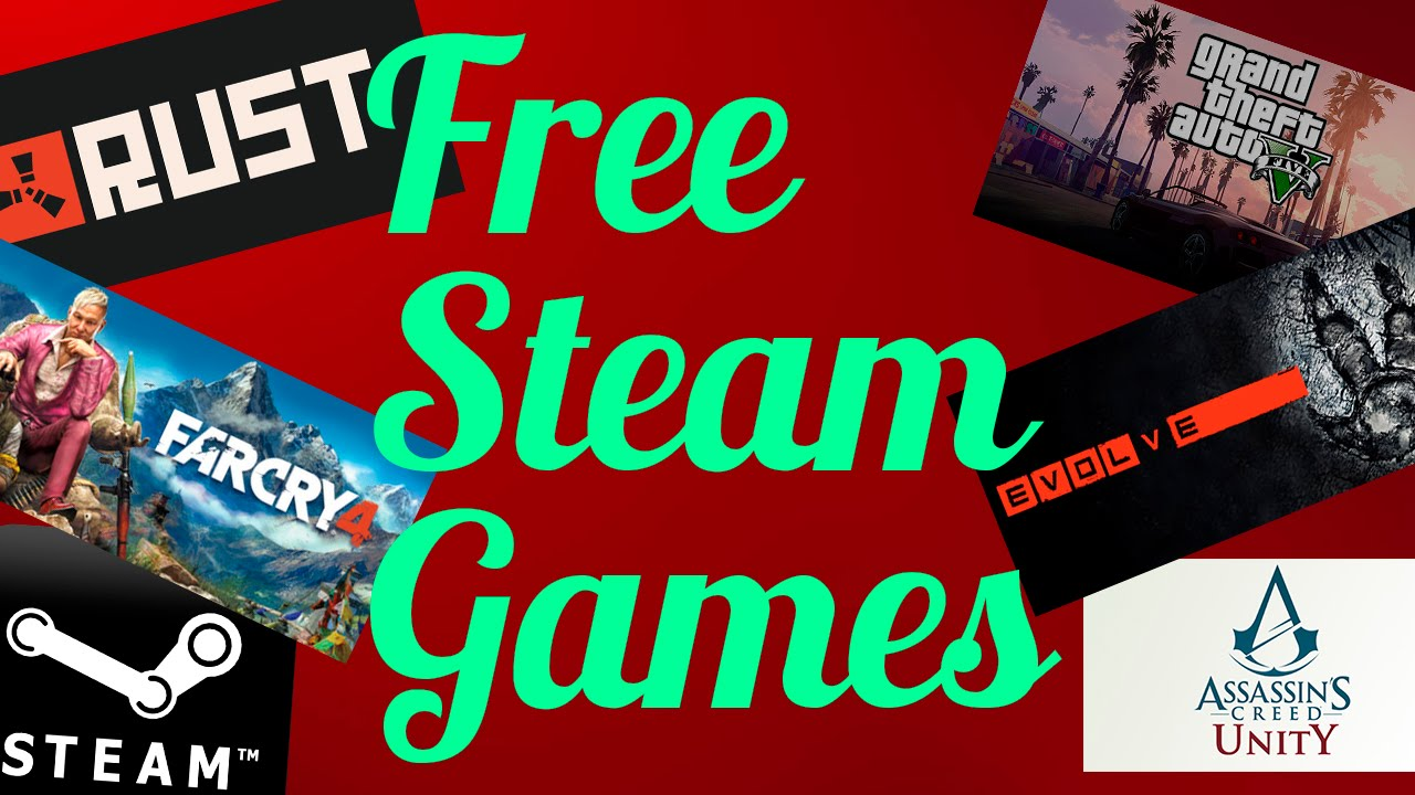 Youtube how to use coupons on games steam