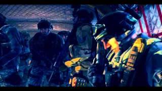 MEDAL of HONOR 2010 русская озвучка by ViruSuriV