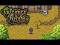 Exploring The Town Gleaner Heights Part 2 mp3
