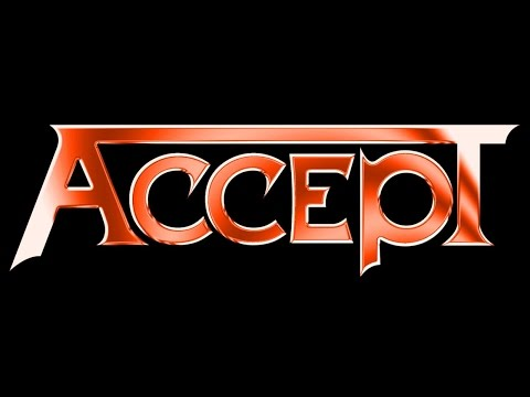 Accept 2017 live @ Bucharest - by aGill