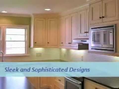 Peach State Cabinets, LLC   Cabinet Makers U0026 Wood Workers In Columbus, GA    YouTube